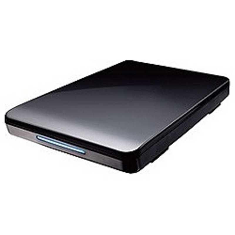 売店 合計3 980円以上で送料無料 更に代引き手数料も無料 玄人志向 2.5インチSATA SSD 超激安 HDD対応HDDケース BK GW2.5TL‐U3