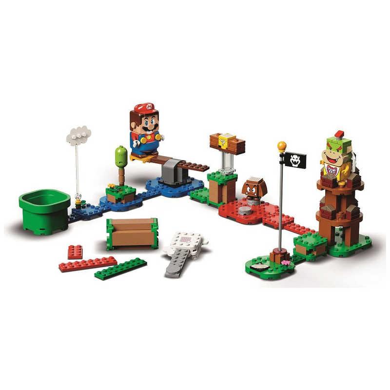 マーケティング レゴジャパン LEGO キャンペーンもお見逃しなく レゴ