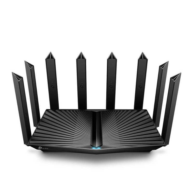 TPLINK Archer AX90 Wi-Fiルーター 4804 1201 期間限定お試し価格 574Mbps 超特価 Wi-Fi ax ac g n ARCHERAX90 b a 6