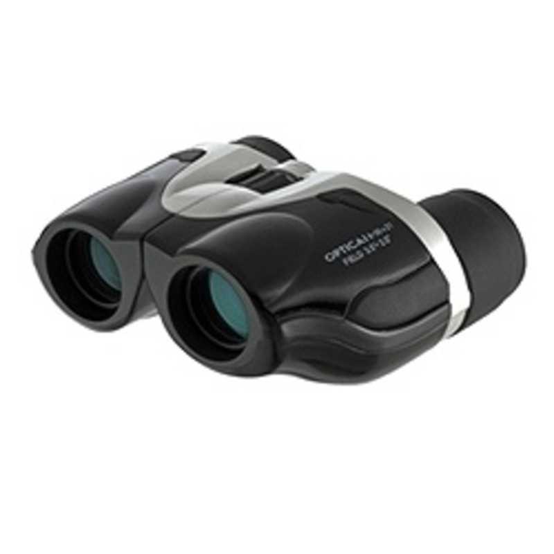 ナシカ光学 双眼鏡 8‐30×21 限定モデル ブラックシャンペンゴールド [宅送] ZOOM