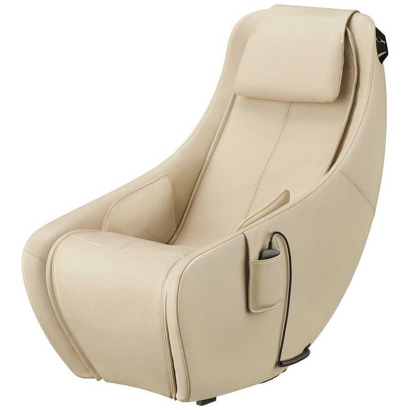 フジ医療器 マッサージチェア L57 room fit chair グレイス ASR500 標準設置無料 ベージュ [ギフト/プレゼント/ご褒美] GRACE ルームフィットチェア 特売