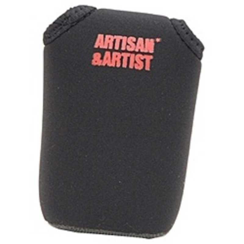 正規認証品 アウトレットセール 特集 新規格 アルティザンアーティスト フラップ式レンズケース ACAM411