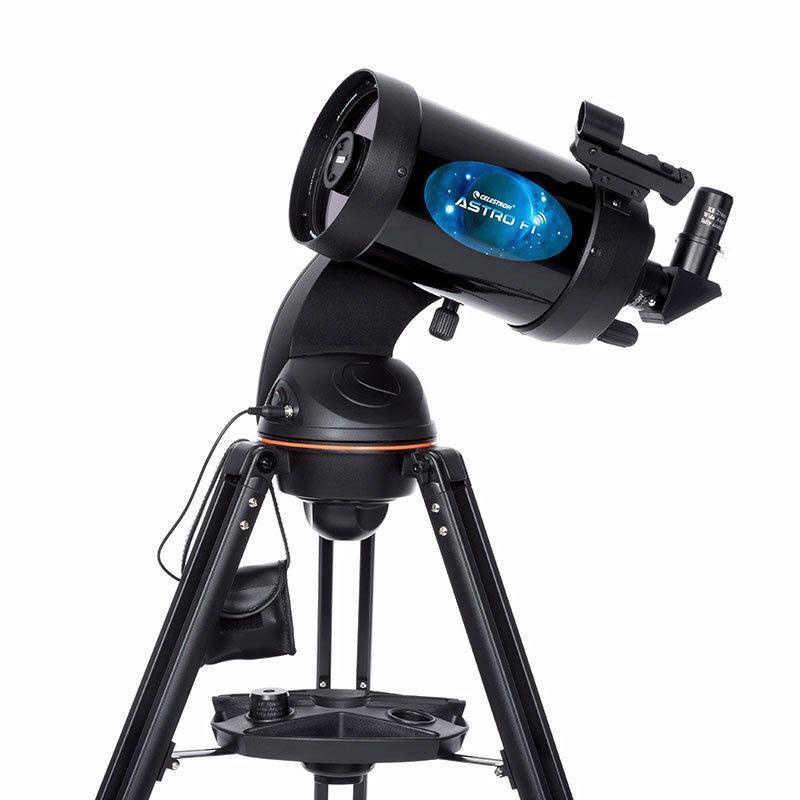 安売り ビクセン 天体望遠鏡 カタディオプトリック式 スマホ対応 アダプター別売 SCT Astro 発売モデル Fi5 セレストロン