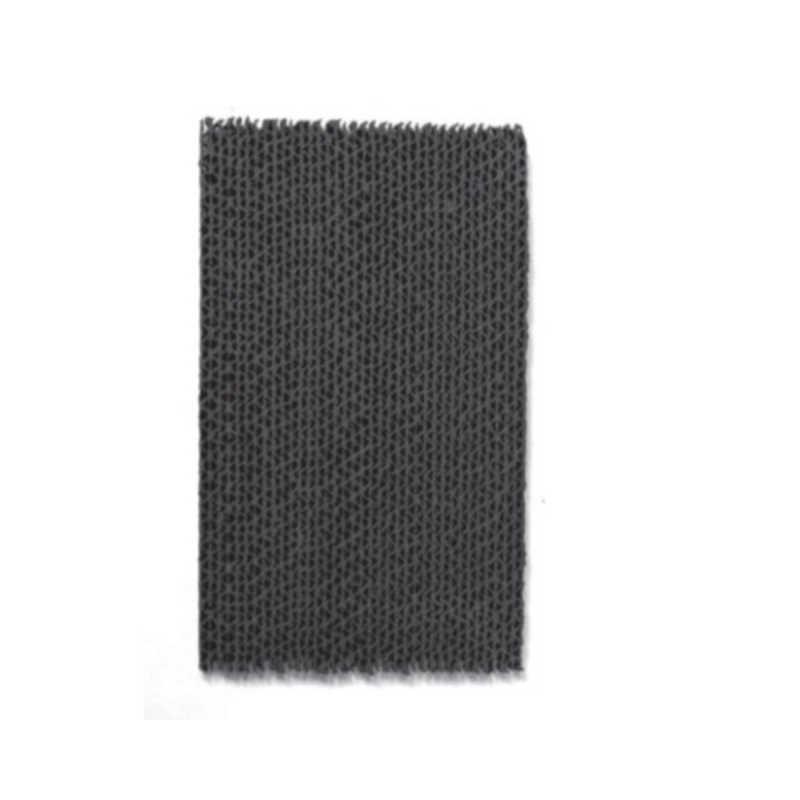 合計3 980円以上で送料無料 メーカー公式ショップ 更に代引き手数料も無料 ダイキン DAIKIN 脱臭フィルター 手数料無料 KAF081A42 枠無 光触媒集塵