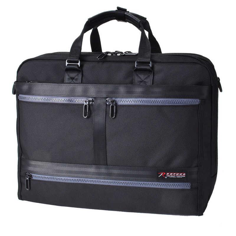 公式 ロスコ SEAL限定商品 ビジネスBGM ブラック RO45017BK