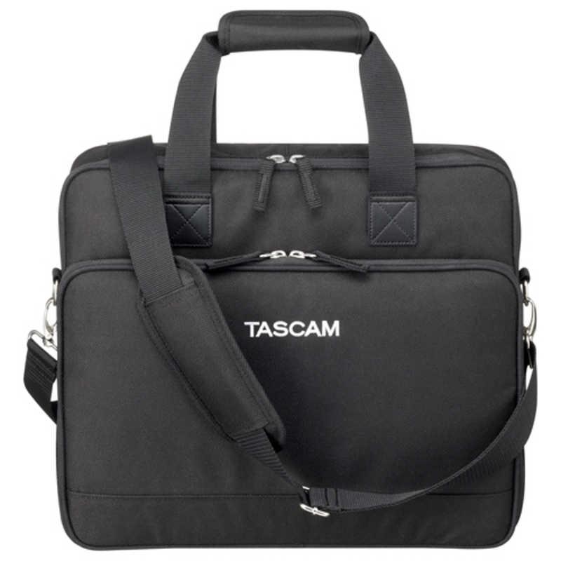 2021年09月25日発売予定 TASCAM 新生活 タスカム Mixcast キャリングバッグ 4専用 CSPCAS20 超特価