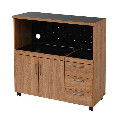 食器棚 レンジ台 おしゃれ 北欧 安い キッチン 収納 棚 ラック ロータイプ 炊飯器置き台 コンパクト ミニ 小さい 大容量 スリム 薄型 カウンター ワイド 作業台 間仕切り キャスター付き 幅90
