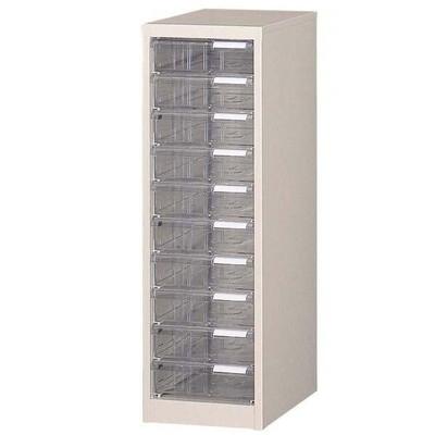 レターケース A4 引出し 収納 スチール キャビネット セール 特集 オフィス 大容量 透明 書類 スチール棚 ファイル ラック スチールラック 人気の製品 ケース 書類棚 棚 クリアケース ボックス おしゃれ トレー 深型 引き出し