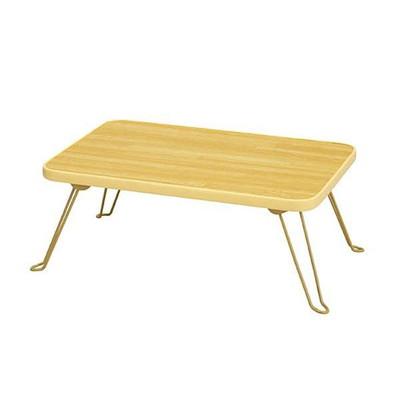 折りたたみテーブル 完成品 幅45 ローテーブル 折り畳み テーブル 折れ脚 センターテーブル デスク 学割 送料無料 文机 折れ脚テーブル 即日出荷 送料込 プレミアム 机 折り畳みテーブル 折れ脚ローテーブル 倉