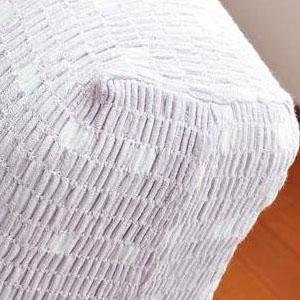 抗菌 防臭 フィット ストレッチ ソファーカバー 洗える 国産 日本製 肘あり 2人掛け用