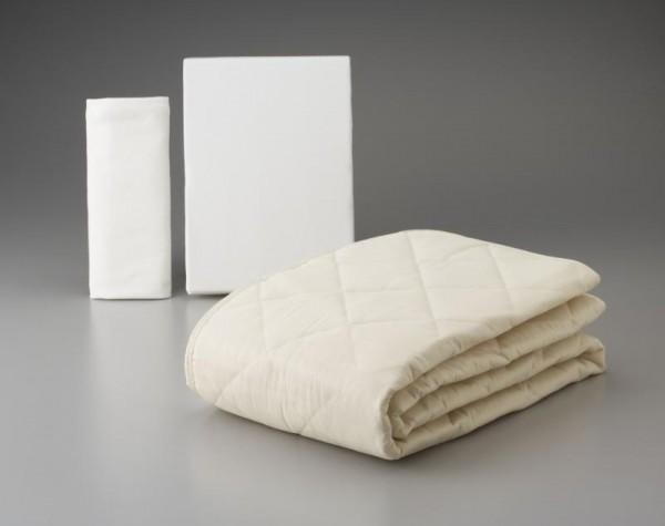 ベッドパッド 北欧 枕カバー 厚手 43×63 50×70 50×60 ベッドカバー 50×60 マットレスカバー 伸びる 三点セット 3点セット シングル 厚手 厚め 日本製 おしゃれ 北欧 安い 綿 ポリエステル, 文化堂印刷:a717957d --- officewill.xsrv.jp