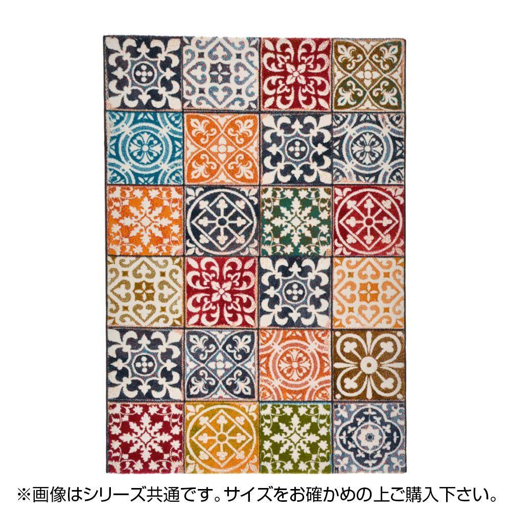 ラグ カーペット おしゃれ ラグマット 絨毯 ペルシャ ダイニングラグ マット 厚手 極厚 北欧 安い ふかふか ウィルトン織ラグ 140×200 2畳 アジアン