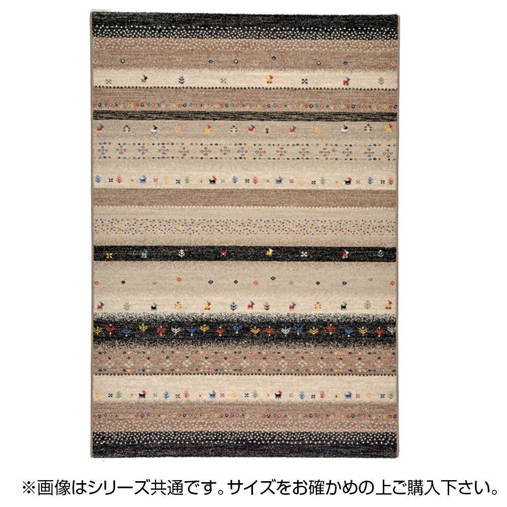ラグ ラグマット カーペット おしゃれ 北欧 安い 情熱セール マート 絨毯 キリムラグ ネイティブ 厚手 ウィルトン織ラグ 極厚 マット キリム柄 ウィルトンラグ ダイニングラグ ふかふか 2畳 133×195