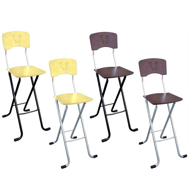 カウンターチェア 北欧 おしゃれ 安い バーチェア ハイチェア 椅子 アメリカン アンティーク デザイナーズ レトロ チェア ハイ 日本製 完成品