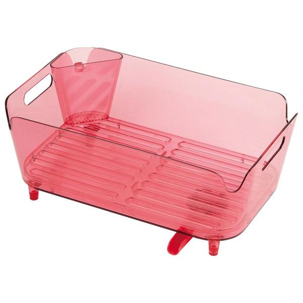 水切りかご 水切り 水切りカゴ 超激安特価 水切りトレー 水切りラック 期間限定 水切り棚 シンク上 箸 皿 コップ 流し台 流し