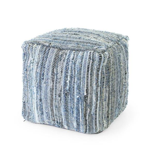ビーズクッション 座椅子 クッション ローソファー 座布団 大きい 安い 中身 特大 おしゃれ 大型 デニム
