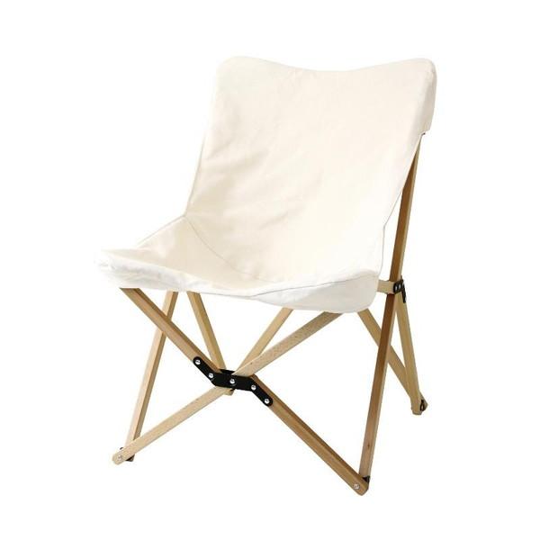 折りたたみ椅子 ダイニングチェア 椅子 おしゃれ 北欧 レトロ 軽量 安い モダン カフェ PC パソコンチェア デスクチェア フォールディング 木製 チェア ホワイト