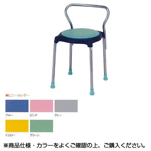 パイプ椅子 スタッキングチェア オフィスチェア 会議用チェア 会議椅子 チェア イス いす スツール 事務椅子 椅子 パソコンチェア デスクチェア pc