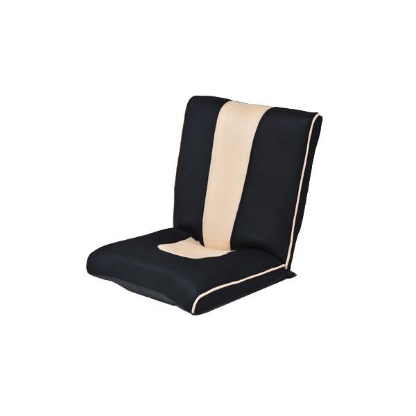 座椅子 リクライニングチェア 低い 椅子 一人暮らし コンパクト ローチェア こたつ おしゃれ 1人掛け 一人掛け