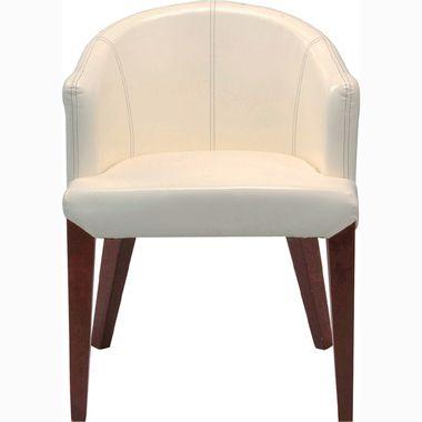ダイニングチェア 椅子 おしゃれ 北欧 安い 肘付き ひじ掛け クッション 座布団 座り心地 アンティーク ソファ ウォールナット ウォルナット 木製 白 ホワイト モダン レザー 合皮 座面高め デザイナー カフェ