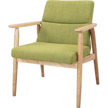 ダイニングチェア 椅子 おしゃれ 北欧 安い 肘付き ひじ掛け クッション 座布団 座り心地 アンティーク ソファ 木製 座面 低め 低い ロータイプ ファブリック モダン