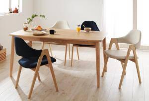 ダイニングセット ダイニングテーブルセット 4人 四人 4人用 四人用 椅子 ダイニングテーブル おしゃれ 安い 北欧 食卓 ( 5点(テーブル+チェア4脚)ハイタイプ幅150 )