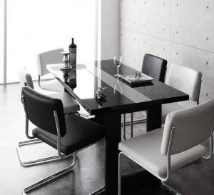 ダイニングセット ダイニングテーブルセット 6人 六人 6人用 六人用 椅子 ダイニングテーブル おしゃれ 安い 北欧 食卓 ( 7点(テーブル+チェア6脚)幅150 )