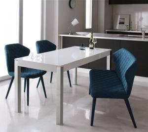 ダイニングセット ダイニングテーブルセット 4人 四人 4人用 四人用 椅子 ダイニングテーブル ベンチ おしゃれ 安い 北欧 食卓 ( 4点(テーブル+チェア2脚+ベンチ1脚)幅160 )