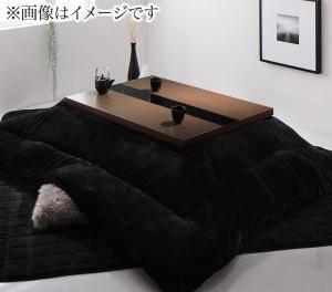 ダイニングテーブル こたつテーブル コタツ 長方形 ハイタイプ 椅子用 おしゃれ 安い 北欧 食卓 テーブル 単品 モダン 机 会議用テーブル ( こたつテーブル4尺長方形(80×120cm)