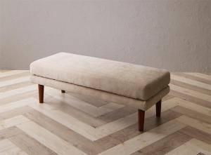 ベンチ ダイニングベンチ 椅子 おしゃれ 木製 安い 北欧 2人掛け 二人掛け 長椅子 ダイニングチェアー チェアー いす ベンチソファ ソファベンチ ソファーベンチ ( ベンチ2P )
