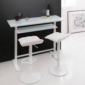 ダイニングセット ダイニングテーブルセット 2人 二人 2人用 二人用 椅子 ダイニングテーブル 一人暮らし おしゃれ 安い 北欧 食卓 ( 3点(テーブル+チェア2脚)カウンターテーブル幅120 )