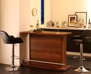 ダイニングセット ダイニングテーブルセット 2人 二人 2人用 二人用 椅子 ダイニングテーブル 一人暮らし おしゃれ 安い 北欧 食卓 ( 3点(テーブル+チェア2脚)省タイプ幅120 )