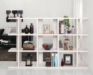 本棚 ディスプレイラック 棚 シェルフ オープンラック 収納 北欧 おしゃれ 木製 ラック 飾り棚 リビング ( ストレート 幅180 高さ113.3 )