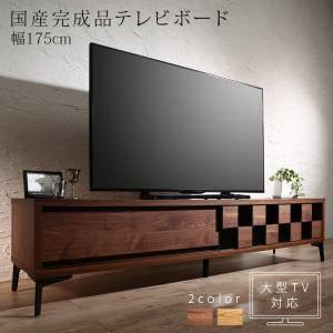 台 安い テレビ
