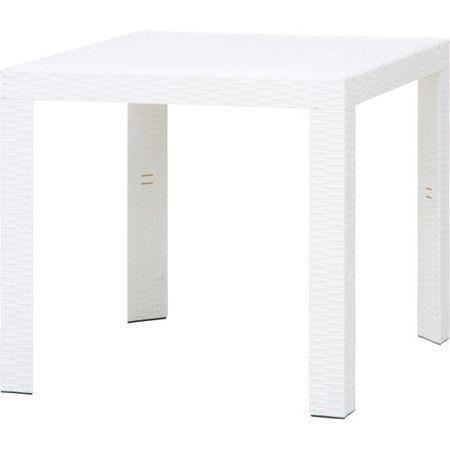 ガーデンテーブル キャンプ テーブル 釣り アウトドア カフェテーブル アウトドアテーブル BBQテーブル ガーデンファニチャー ガーデン ガーデン家具 バーベキュー キャンプ アウトドア 釣り ホワイト 白, センチュリーダイレクト:1fd027c8 --- malebeauty.xyz
