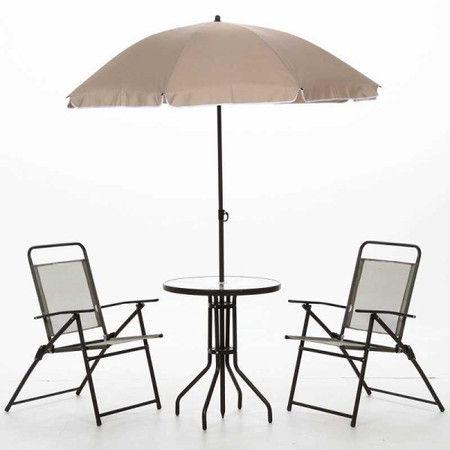 ガーデンテーブルセット ガーデンファニチャーセット ガーデンセット ガーデンテーブル テーブル カフェテーブル ガーデンファニチャー ガーデン ガーデン家具 ガーデンチェア ガーデンチェアー チェア チェアー 椅子 イス いす バーベキュー