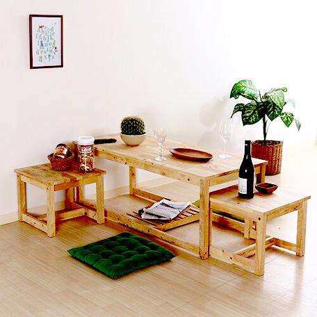 ナチュラル センターテーブル ローテーブル テーブル リビングテーブル コーヒーテーブル 応接テーブル デスク 机 テーブル ソファーテーブル 北欧 おしゃれ