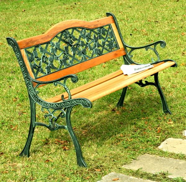 ガーデン ベンチ チェア 木製 実物 長 椅子 いす 屋外 野外 ベランダ バルコニー テラス 腰掛け 縁台 ガーデンベンチ キット 踏み台 デッキ デッキキット ガーデニング ナチュラル ぬれ縁 ステップ ウッドデッキ 庭 木製デッキ 感謝価格