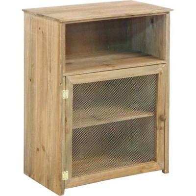 食器棚 おしゃれ 北欧 安い キッチン 収納 棚 ラック 木製 ロータイプ コンパクト ミニ 調味料 小型 小さいサイズ 一人暮らし 約 幅40 スリム 薄型 奥行23 ヴィンテージ アンティーク