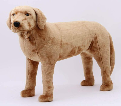 犬 動物 動物 人形 人形 ぬいぐるみ, おかきのげんぶ堂:17cfc631 --- officewill.xsrv.jp