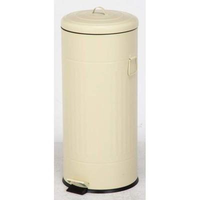 高品質 ゴミ箱 ごみ箱 ごみばこ ダストボックス キッチン リビング ペダル 30L スリム ふた付き おしゃれ 蓋付き 30 蓋付きゴミ箱 トイレ 30l ランドリー 新作 オフィス 30リットル 蓋