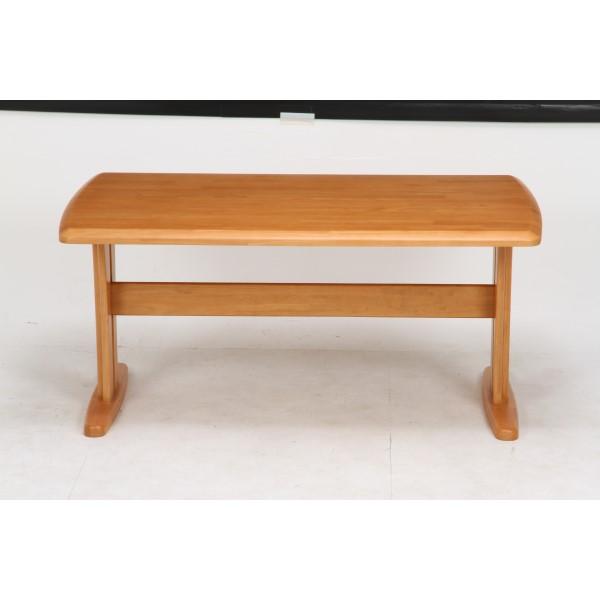 ナチュラル ダイニングテーブル 食卓テーブル ダイニング 食事テーブル カフェテーブル 食卓 リビングテーブル ソファテーブル デスク 机 コーヒーテーブル ミーティングテーブル シンプル 北欧 おしゃれ