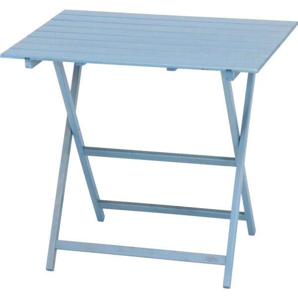 ダイニングテーブル おしゃれ 安い 北欧 食卓 テーブル 単品 2人用 二人用 コンパクト 小さめ 一人暮らし 80×60 折りたたみ モダン 机 会議用テーブル カフェテーブル ミーティングテーブル