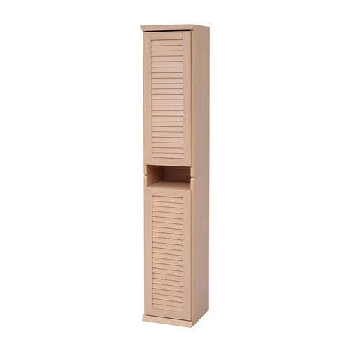下駄箱 シューズラック シューズボックス 靴箱 オフィス 2個 おしゃれ 北欧 収納 安い 薄型 スリム 約 幅30 幅60 カビ対策 通気性 木製 コンパクト 小さい 一人暮らし 縦長 省スペース タワー ルーバー ロータイプ 扉