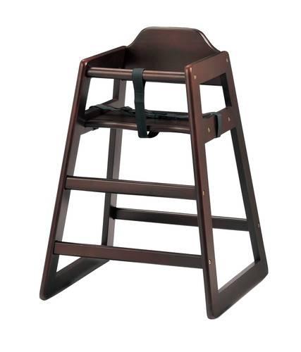 ベビー チェア 売れ筋 キッズ ダイニング ギフト ハイタイプ スタッキング 食事 木製 子供 椅子 こども ダークブラウン キッズチェア キッズチェアー バランスキープチェア ベビーチェア 送料無料 ジュニア部屋 ジュニア 勉強 茶色 学習 いす ハイバック イス