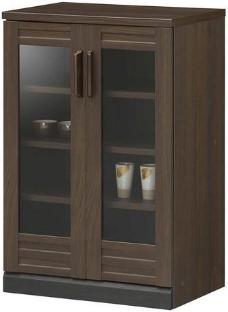 食器棚 おしゃれ 北欧 安い キッチン 収納 棚 ラック 木製 レンジ台 ロータイプ コンパクト ミニ 調味料 小型 小さいサイズ 一人暮らし 大容量 約 幅60 カウンター レトロ ヴィンテージ 約 奥行40 カントリー アンティーク 作業台