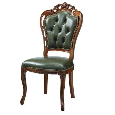 ダイニングチェア 椅子 おしゃれ 北欧 安い クッション 座布団 座り心地 アンティーク ウォールナット ウォルナット 木製 猫脚 ハイバック モダン レザー 合皮 座面高め デザイナー カフェ