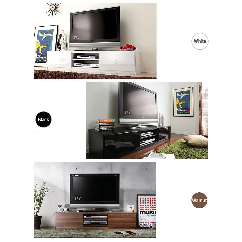 テレビ台 おしゃれ 安い 北欧 ローボード テレビボード 収納 150 背面収納 TVボード 薄型 扉付き 幅150 TV台 テレビラック TVラック