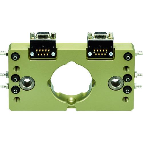 スター精機 アインツ ツールチェンジャー・ツール側 (OX-LBI)