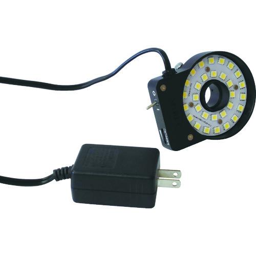 【国内配送】 (ML-1)ミラック 白色リングLED照明装置ML-1 (ML-1), サカイデシ:b4e25c05 --- superbirkin.com